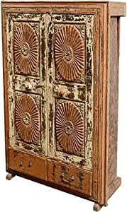 guru shop schrank beistellschrank kommode. Black Bedroom Furniture Sets. Home Design Ideas