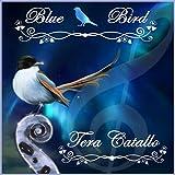Blue Bird (Naruto)