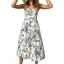 LAND-FOX Mujer Blusa | Mujer Ropa | Mujer Sexy Vestidos Chaleco Camisetas | Vestidos De Fiesta Mujer | Tops Mujer Verano | Ropa De Mujer | Camisas Largas Mujer |