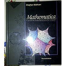 Mathematica, Engl. ed.