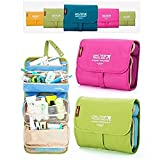 Evana 1Pcs Portable 3 in 1 Detachable Co...