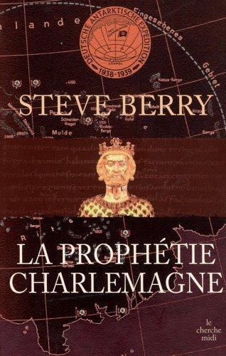 """<a href=""""/node/21336"""">La prophétie Charlemagne</a>"""