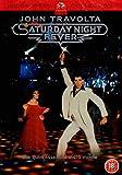 Saturday Night Fever:25th Anniversary Se [Import anglais]