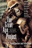The Great Ape Project