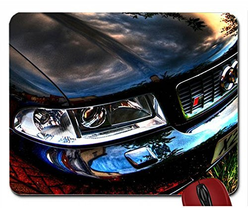 B Abstract cars audi hdr photography audi a4 b5 german for sale  Delivered anywhere in UK