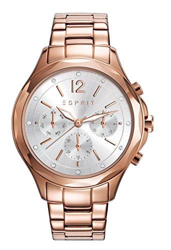 Esprit ES109242003  Chronograph Watch For Unisex