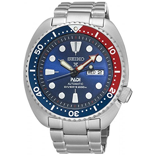 SEIKO-PROSPEX-PADI-200M-Divers-Automatic-with-manual-winding-mechanism-Special-Edition-Watch-SRPA21K1