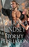 Stormy Persuasion (Malory-Anderson Family Book 11)