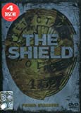 The shieldStagione01 [4 DVDs] [IT Import]