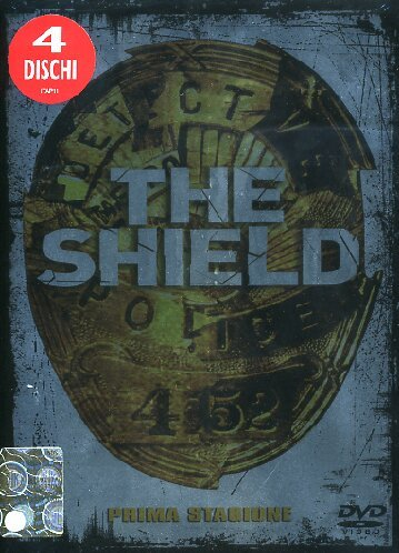 the-shield-stagione-01-import-anglais