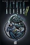 Batman Alien T02