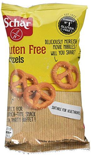 Schar-Gluten-Free-Pretzels-60-g-Pack-of-5