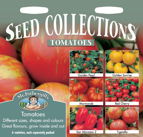 mr-fothergills-14820-tomato-seed-collection