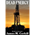Dead Energy: The Alex Cave Series book 1