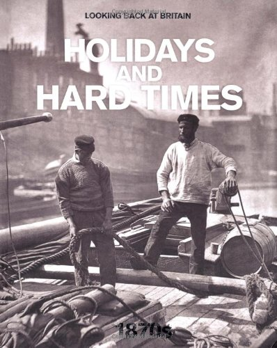 holidays-and-hard-times-looking-back-at-britain