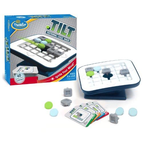 tilt-game