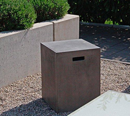beton-hocker-35-x-35-x-46-cm-mit-griffmulden-betonmobel-gartenmobel-grau