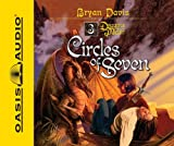 Circles of Seven (Dragons in Our Midst (Oasis Audio))