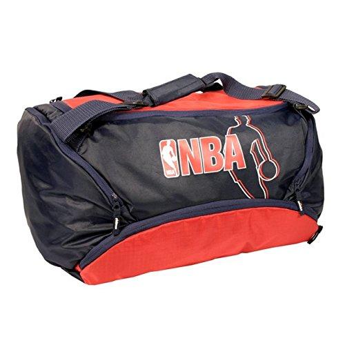 nba-basketball-grand-sac-de-sport-voyage-activites-fans-champions-club-nba