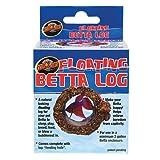 Zoomed BL-10E Floating Betta Log