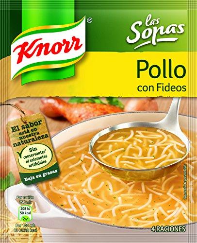 knorr-sopa-pollo-fideos-63-g-pack-de-19
