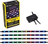CORSAIR CL-9011109-WW Lighting Node PRO
