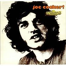 Joe Cocker! / With A Little Help From My Friends (Double LP) [VINYL]