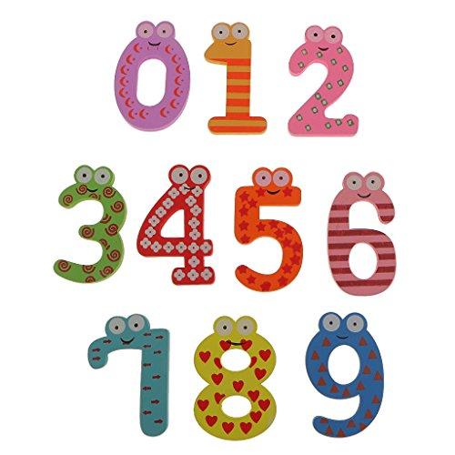 10pcs-imanes-del-refrigerador-nevera-numeros-0-9-multicolor-madera-ninos-familia