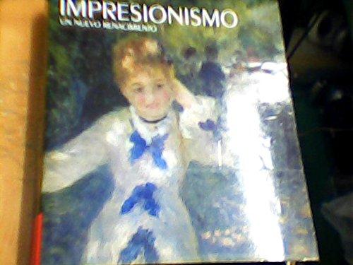 Impresionismo, un nuevo renacimiento por Stéphane Guegan