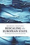 Rescaling the European State: The Making of Territory and the Rise of the Meso