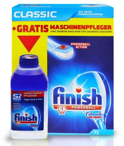 acabado-pcs-calgonit-powerball-clasico-spulmaschinentabs72-limpiador-lavavajillas