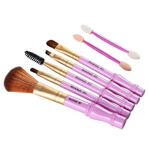7pcs-cepillo-de-establece-para-compensar-sombra-de-ojos-rubor-cepillos-de-cosmeticos-herramientas-pu