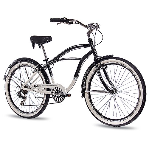 Beachcruiser Bestseller