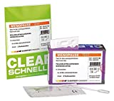 CLEARTEST 00598196 Menopause Test (2-er Pack)