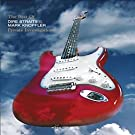 The Best Of Dire Straits & Mark Knopfler [VINYL]