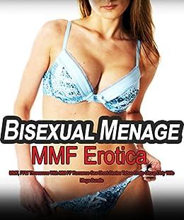 Bi sexual wife stories, bridgette neilln naked