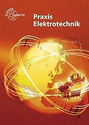 Praxis Elektrotechnik