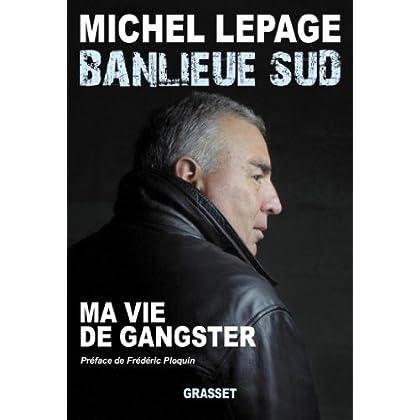 Banlieue Sud (Documents Français)