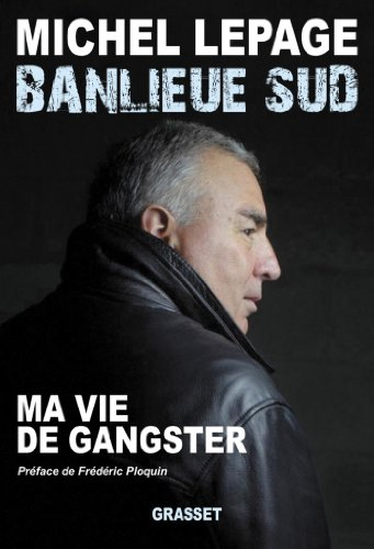 Banlieue Sud (Documents Français) par Michel Lepage