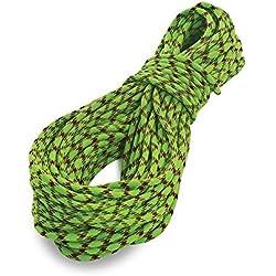 Cuerda de escalada Tendon Master 70m 9.7mm