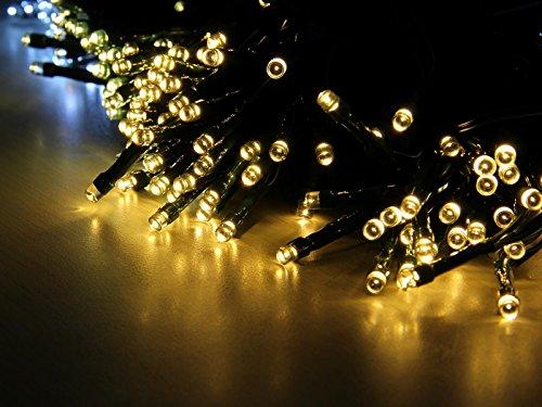 esky-55ft-17m-100er-led-solar-lichterkette-fur-garten-outdoor-weihnachten-party-hochzeit-warmweiss-l