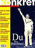 Illustrierte & Unterhaltung