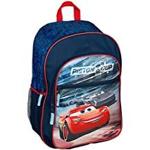 e6cb632ee86 Suchergebnis auf Amazon.de für  cars rucksack kindergarten