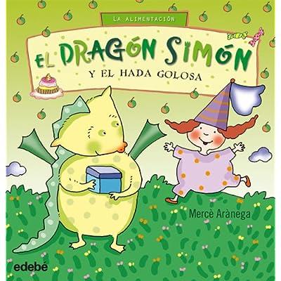 El Dragon Simon Y El Hada Golosa Pdf Download Lubaapollonia