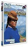 DVD Guides : Pérou, le temple de l'Inca