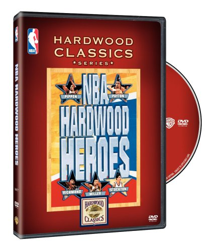 nba-hardwood-classics-hardwood-heroes-import-usa-zone-1