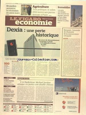 figaro-economie-le-no-21015-du-24-02-2012-dexia-une-perte-historique-les-syndicats-bloquent-le-site-