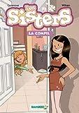 Les Sisters - La compil 1 - NED