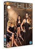 The Hills: Season 5 Part 1 [DVD] by Audrina Patridge