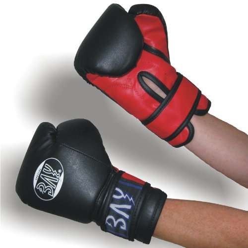 "BAY®® ""Mini Fighter Kinder Boxhandschuhe (6 Unzen)"